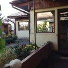 Продам дом в п.Суворовский - Фото 5