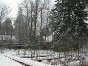Барвиха ДПК Новь 20 соток - Фото 4