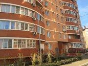 Продажа квартиры, Краснодар, Домбайская ул. - Фото 5
