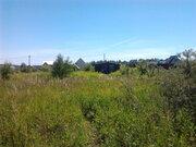 Продам участок в Ступинском районе 12 соток. - Фото 5