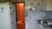 Продается 3 к квартира в г. Люберцы ул. Воинов-Интернационалистов д.14 - Фото 5