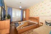 Продается 3-комнатная квартира, ул. Кижеватова - Фото 4