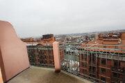 3-х комнатная двухуровневая квартира - Фото 4