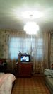 5-к квартира Марата, 26 - Фото 2
