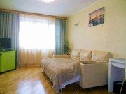 Трехкомнатная квартира в Южном Бутово - Фото 5