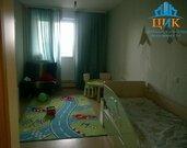 Продается 2-комнатная квартира в г. Дмитров на ул. Космонавтов - Фото 5