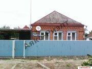 Продажа дома, Суворовское, Усть-Лабинский район, Ул. Набережная - Фото 5