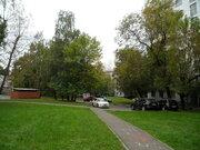 Продажа 2-комн. район Царицыно, Кавказский бульвар, 21 - Фото 2