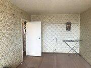 1 комнатная квартира в Ивановских двориках в г. Серпухове - Фото 2