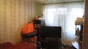 1кк на Лопатинском - Фото 5