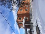 Здание 488 м2 в центре города - Фото 4