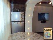 2-комнатная квартира. Ул. Павла Морозова - Фото 1