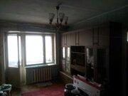 Продается 3-комнатная квартира в г. Ивантеевка, ул. Трудовая, д. 14 - Фото 1