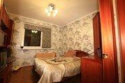 Продается 4-х комнатная квартира Северное Бутово Знаменские Садки д. 7 - Фото 3
