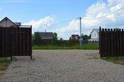 Загородный дом 200 кв. м с гаражом , 10 соток. ИЖС, маг. газ - Фото 5