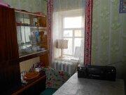 Продается дом по адресу: город Липецк, улица Бардина общей площадью 35 . - Фото 2