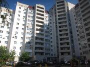 Усть-Курдюмская, 1 - Фото 5