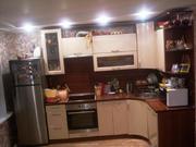 1-к.кв.46м Енисейская 57а, кухня-гостинная, отличное состояние - Фото 1
