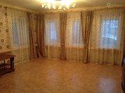Продажа дома, Нижний Новгород, м. Горьковская, Ул. Ванеева