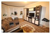 Продается 2-комнатная квартира в новом доме - Фото 4