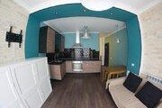 Продажа квартиры, Калуга, Суворова пер. - Фото 4