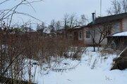 Продажа земельного участка в Дмитрове - Фото 1
