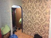 Продаю 2-к квартиру в Наро-Фоминске - Фото 5