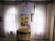 22 500 000 руб., Дом 180 кв.м. на 11 сотках в Переделкино. 8 км.от МКАД., Продажа домов и коттеджей Переделкино, Внуковское с. п., ID объекта - 501427086 - Фото 26