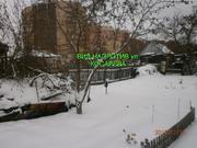 Участок 8 соток на углу проспекта Победы и Косарева, Челябинск - Фото 3