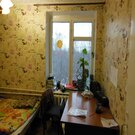 Продается 2 к-ра м. вднх ул.1-я Останкинская д.21а - Фото 3