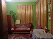 Продаю 2 комнаты в коммуналке в центре - Фото 2