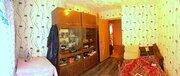 Продам 2к-квартиру 53 кв.м. на 1\5 эт. в пгт. Цус Мир. - Фото 5