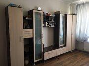 Продаётся однокомнатная квартира в Люберцах - Фото 1