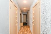 2 500 руб., 2-комнатная кв-ра в центре на ул.Грузинская, 14а, Квартиры посуточно в Нижнем Новгороде, ID объекта - 302018811 - Фото 10