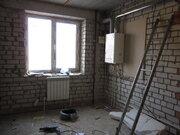 Двухкомнатная квартира ул. Георгия Амелина, дом 19, Кошелев-проект - Фото 3