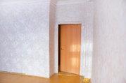 Комната в городе Волоколамске в долгосрочную аренду славянам, Аренда комнат в Волоколамске, ID объекта - 700710362 - Фото 7