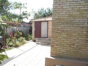 Продается часть дома с земельным участком, ул. Санитарная - Фото 2