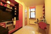 266 000 €, Продажа квартиры, Tetra iela, Купить квартиру Рига, Латвия по недорогой цене, ID объекта - 313575766 - Фото 5
