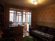 3 ком.квартира по ул.Мира д.6 - Фото 3