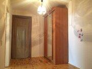 Сдается 2-ком. квартира в г. Монино (МО, Щелковский р-н) - Фото 1