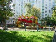 Сдается шикарная 2х к.квартира м.Полежаевская - Фото 1