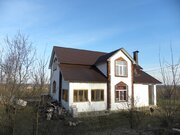 Продажа дома, Красное, Липецкий район, Село Отскочное - Фото 3