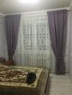 Продам 3-комнатную квартиру ул. Бурденко 25