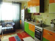 Продается квартира в Томилино - Фото 4