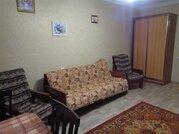 Улица Тельмана 90; 2-комнатная квартира стоимостью 13000 в месяц . - Фото 5