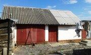 Два отдельных дома с постройками - Фото 5