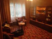 Продажа 2-х комн квартиры в Москве, ул. Маршала Катукова д.20 корп.2 - Фото 1