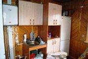 Коттедж + гостевой дом на опушке соснового леса 73 км от МКАД - Фото 4