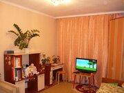 Продажа квартиры, Барнаул, Северный Власихинский проезд - Фото 1