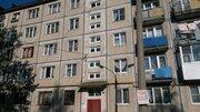 2-комнатная квартира в Решетниково - Фото 1